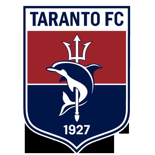 Stai con noi, siamo il Taranto