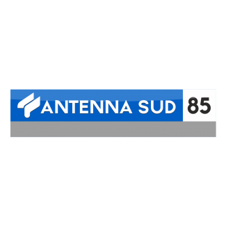 logo-canale-85-media-partner_2021