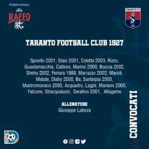 convocati_puteolana-vs-taranto