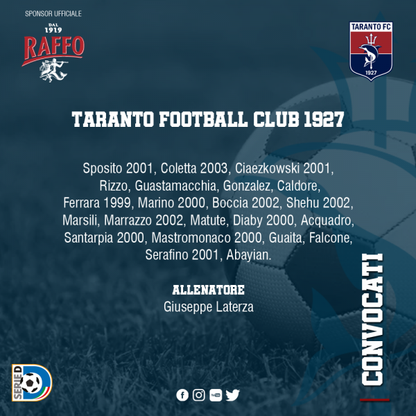 convocati_taranto-vs-aversa