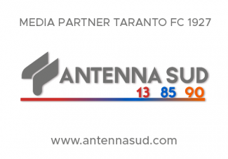media_partner_taranto_fc_500x350px
