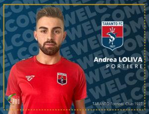 andrea-loliva-2021-07-20-at-18.55.48