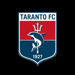 cropped-ico-website-taranto-football-club.png