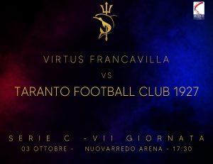 v.francavilla-taranto